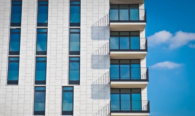 alquiler de viviendas urbanas